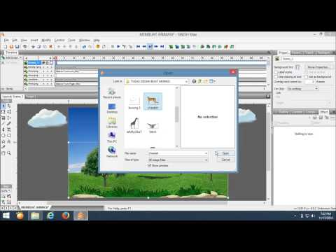 swish max 4 free  full software
