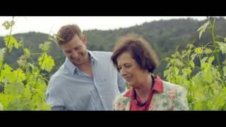 2013 Cabernet Sauvignon Reserve To Kalon Vineyard - Robert Mondavi Winery
