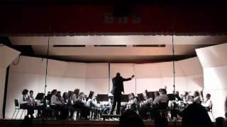 2010 MPA - Orpheus Overture