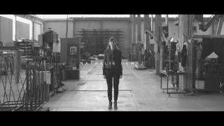 De Castelli - Tracing Identity / Nathalie Dewez