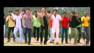 Naa Cheliya Paadalu O Navvu Chalu Songs Nuvvu Naaku Nachchav