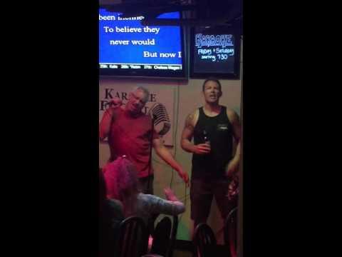 Karaoke Palm Springs 16