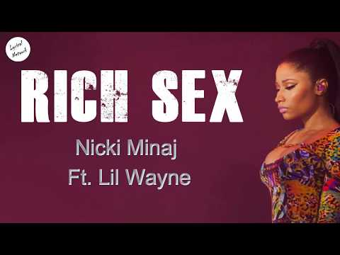 Lil Kim feat Remy Ma & Lil Wayne - Money [Official Video ] Drake,Tyga & Nick Minaj DISS from YouTube · Duration:  2 minutes 49 seconds
