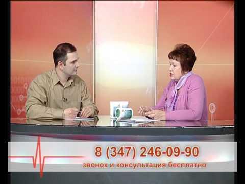Гипофункция щитовидной железы: симптомы у женщин
