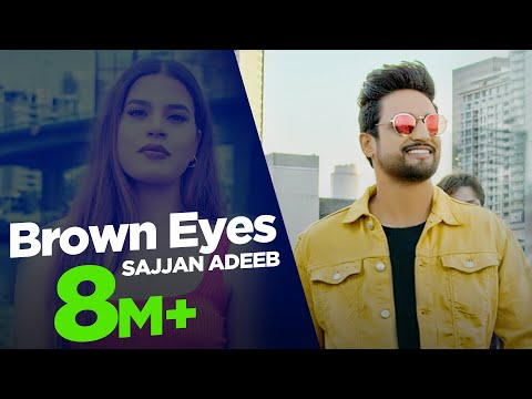 brown-eyes-|-sajjan-adeeb-|-new-punjabi-song-2019-|-japas-music