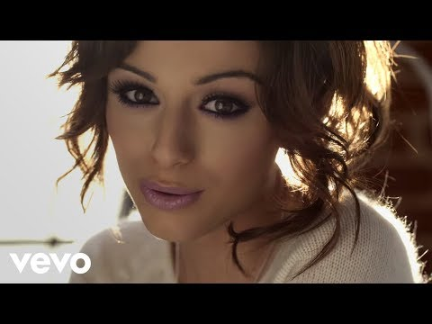 Cher Lloyd - Want U Back ft. Astro
