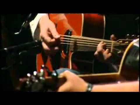 Christy Moore - Casey
