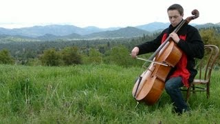 Download Video Nearer My God To Thee - ThePianoGuys (9 Cellos) Multitrack - Rhett Roberts MP3 3GP MP4