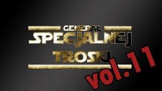 Gothic - Generał Specjalnej Troski vol. 11 [MACHINIMA PL]