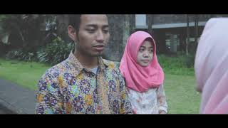 Mary and Mia - Bulimia PSA Video (Indonesian).