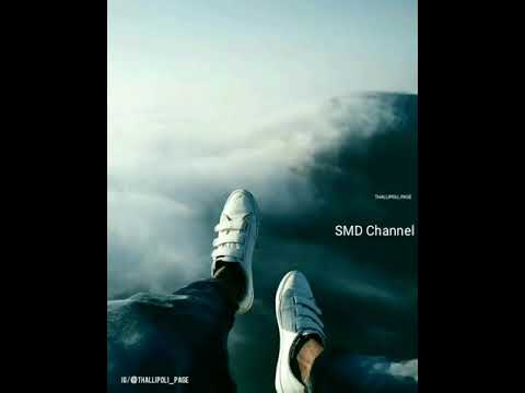 arijit-singh-:-lambiyaan-si-judaiyaan-song-|-raabta-|-mumkin-nahi-hai-tujhko-bhulana-whatsapp-status