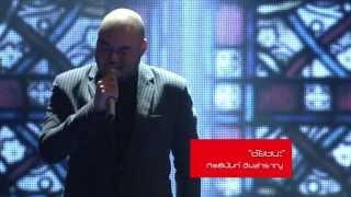 The Voice Thailand - กิต กิตตินันท์ - ชัยชนะ - 8 Dec 2013