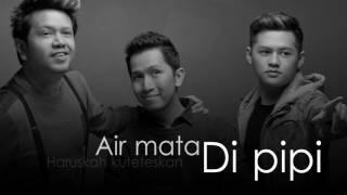 3 COMPOSER - MASIH ADA MP3