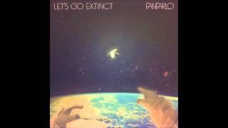 Let's go Extinct - Fanfarlo (Subtitulada al Español)