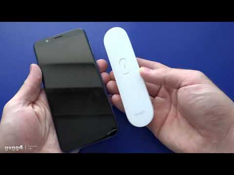 ХУДШЕЕ от Xiaomi- это ПРОВАЛ! Бесконтактный термометр Xiaomi Mi IHealth