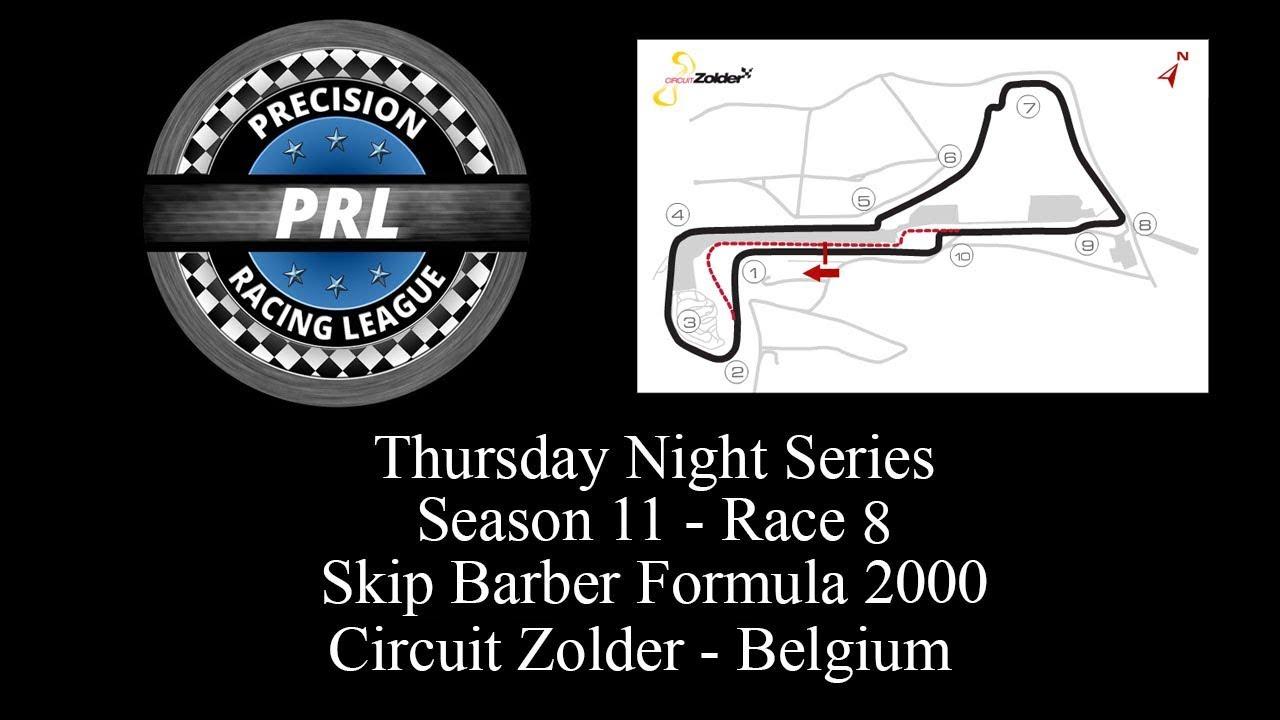 Circuito Zolder Belgica : Zolder official site of fia european truck racing championship