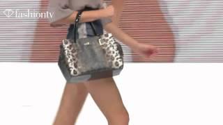 Paris Hilton Handbags   Accessories Fashion Show   FashionTV Thumbnail