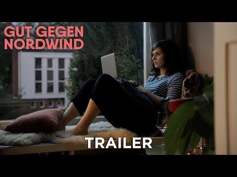 It's Kino Trailer Time: 3 Highlights für den 12. September