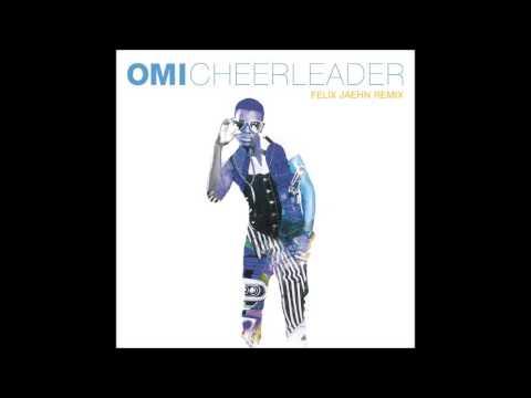 OMI - Cheerleader(Original) Mp3