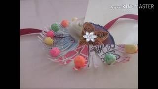 Best Handmade Rakhis For Rakshabandhan