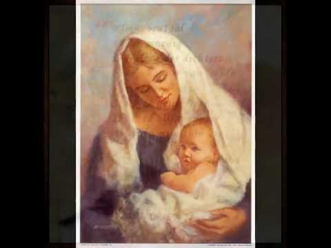 Celine Dion / Mama