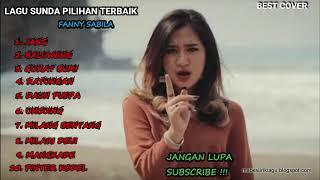 fanny sabila full album Terbaru