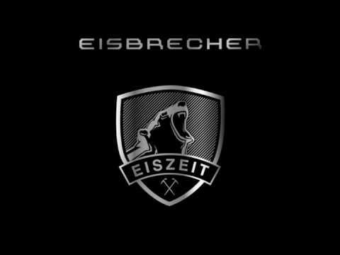 Eisbrechers 'Dein Weg' (English Lyrics)