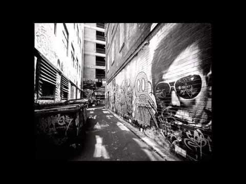 Hip-Hop / Ragga /Jungle DnB Mix ► ( 1 hour drum and bass set by Dj Banx )