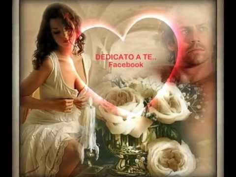 ♥♫♥► THE MIRACLE OF LOVE ♫✿·٠•●♥