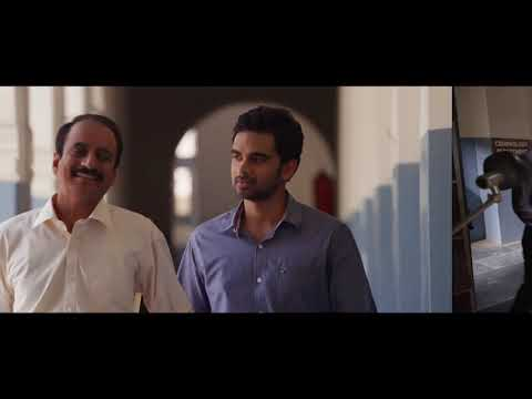 Bhadram full movie | 2014