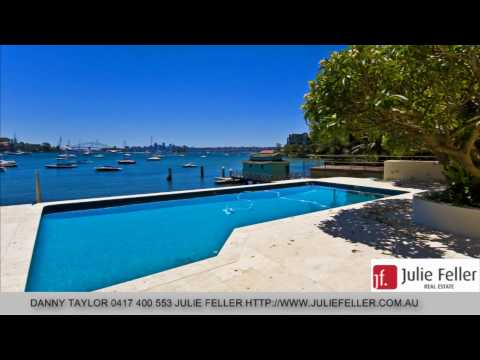 real-estate-point-piper-property