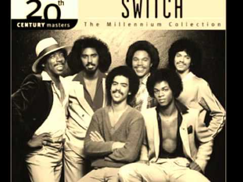 Switch I Call Your Name