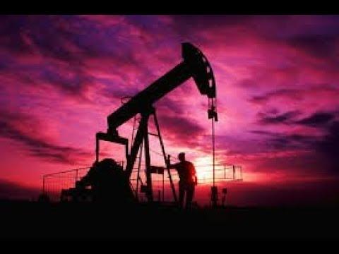 В Казахстане призывают отобрать все нефтяные компании у  китайцев