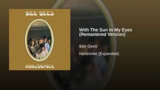 With The Sun In My Eyes (Remastered Version)