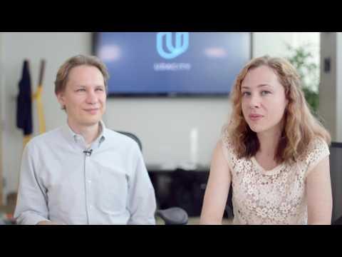 Semantics - Navigating content - Intro