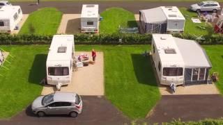 Southmeadows Caravan and Campsite