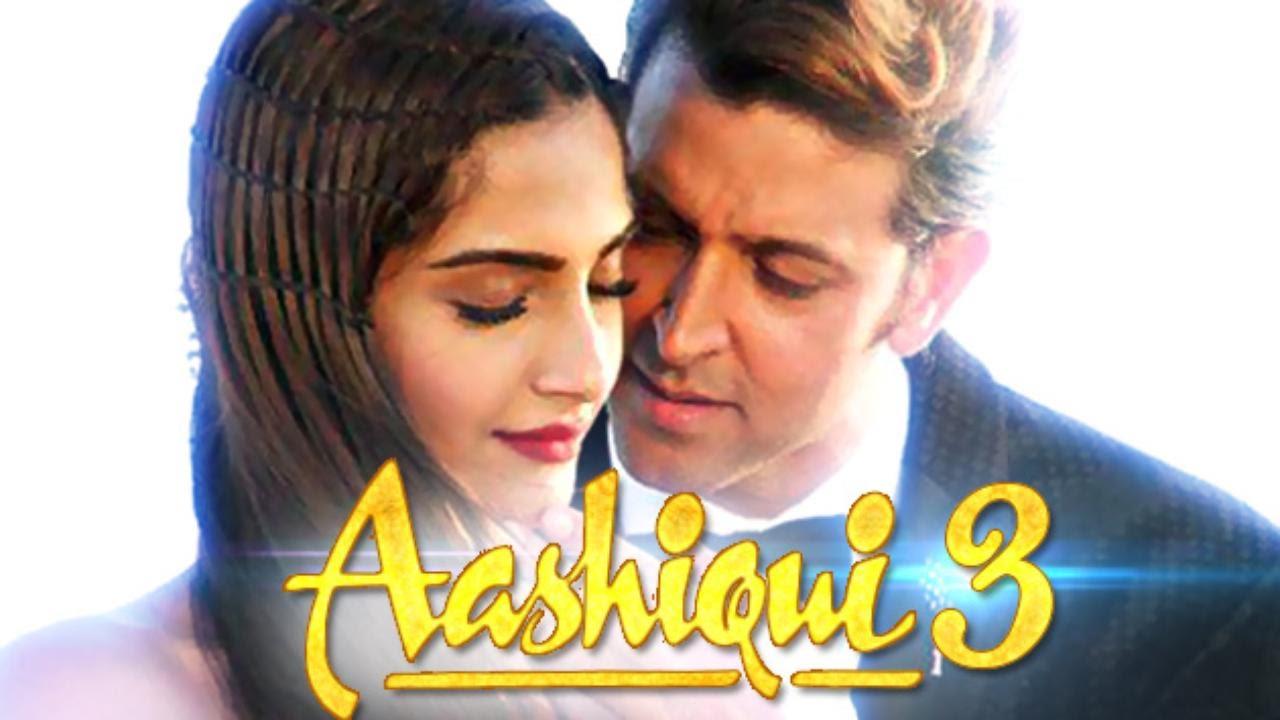 Download Aashiqui 3 Trailer I Hritik Roshan I Sonam Kapoor I Mohit Suri