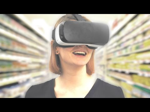 Easy Sim 3D - 3D 360 VR video animation software for communication agencies