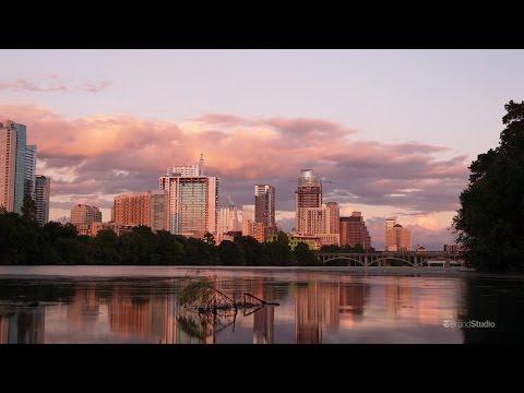Austin, a Future Ready Economy   Presented by Dell