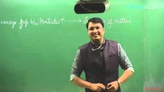 Thermal Expansion And Elasticity By Nitin Vijay (NV) Sir (ETOOSINDIA.COM)