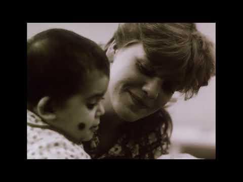 Про Олю в неволе (1992) документальный фильм