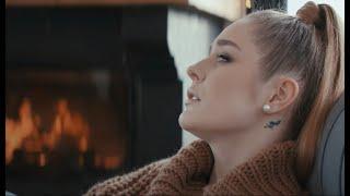 Monika Marija - Light On (Eurovision Entry 2019) | Official video