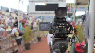 Suivez les arrivées de TOUS les coureurs du Grand Raid 2018