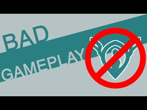 Aimbot Compilation - Wreckitralph6 [ Paladins: Champions Of The Realm - OB 48 ]