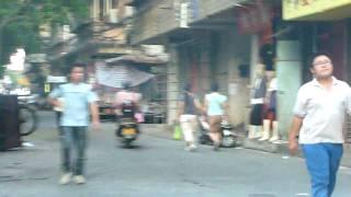 Xinhui - Guangdong
