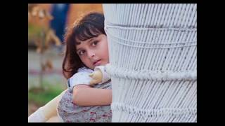 O MERI MAA - Full Bhootu serial song | Jab sari pe Haath phere