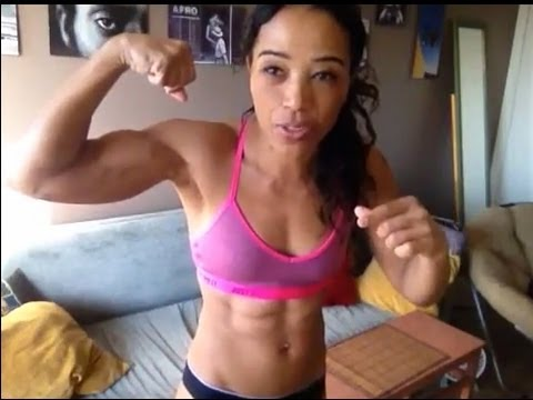 NUTRITIONAL KETOSIS: How cortisol can block your body fat transformation - YouTube