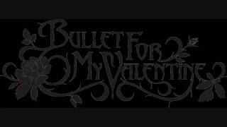 Download Bullet for my Valentine -7 days MP3 song and Music Video
