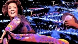 Ethel Merman Disco Album
