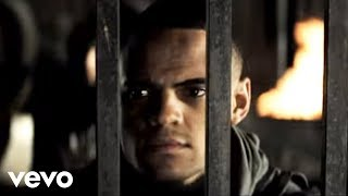 Download Mohombi - Dirty Situation (French Version) ft. Akon